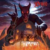 Dio - Holy Diver Live (2CD)