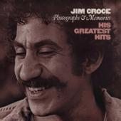 Croce, Jim - Photographs And Memories: His Greatest Hits (LP)