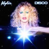 Minogue, Kylie - Disco (LP)