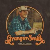 Smith, Granger - Country Things