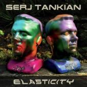 Tankian, Serj - Elasticity (LP)