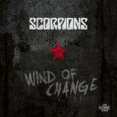 Scorpions - Wind Of Change: The Iconic Song (2LP)