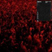 Solomun - Nobody Is Not Loved (2LP)