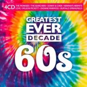 V/A - Greatest Ever Decade: 60'S (4CD)