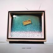 Faker, Chet - Hotel Surrender (LP)