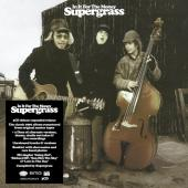 SUPERGRASS - IN IT FOR THE MONEY (3CD)