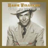 Williams, Hank - Pictures From Life'S Other Side: Vol.1 (2CD)