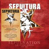 Sepultura - Sepulnation (The Studio Albums 1998-2009) (5CD)