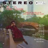 Simone, Nina - Little Girl Blue (2021 Stereo Remaster)