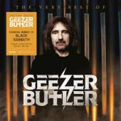 Geezer Butler - Very Best Of