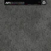 Afi - Bodies (LP)