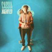 Cassia - Magnifier (LP)