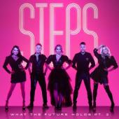 Steps - What The Future Holds Pt.2