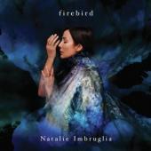Imbruglia, Natalie - Firebird (LP)