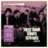Undertones - West Bank Songs 1978-1983: A Best Of (.. 1978-1983: A Best Of) (2LP)