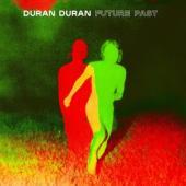Duran Duran - Future Past (Solid White Vinyl) (LP)