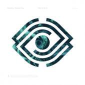 Spiritbox - Eternal Blue (Blue Vinyl) (LP)