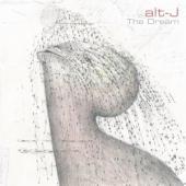 Alt-J - Dream (LP)