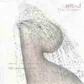 Alt-J - Dream (Transparent Violet Vinyl) (LP)