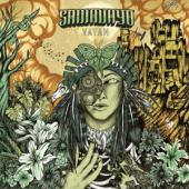 Samavayo - Vatan (LP)