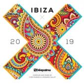 V/A - Deepalma Ibiza 2019 (3CD)