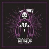 Tenside - Glamour & Gloom (LP)