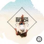 V/A - Beach Sessions 2020 (2CD)
