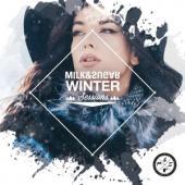 V/A - Milk & Sugar Winter Sessions 2021 (2CD)