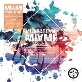 V/A - Miami Sessions 2021 (Milk & Sugar) (2CD)