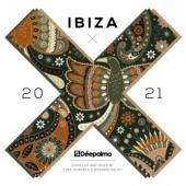 V/A - Deepalma Ibiza 2021 (3CD)