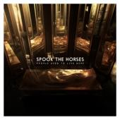 Spook The Horses - People Used To Live Here