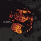 The Ocean - Precambrian (3LP)