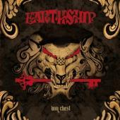 Earthship - Iron Chest (LP)