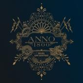 Dynamedion - Anno 1800 (2LP)