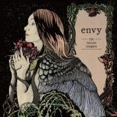Envy - The Fallen Crimson (2LP)
