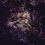 Psychonaut - Unfold The God Man (2LP)
