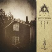 Johan G. Winther - The Rupturing Sowle (LP)