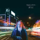 Lorenzen, Uffe - Magisk Realism (LP)