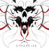 Ost - Othercide (Red/Black Marbled Vinyl) (LP)