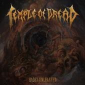 Temple Of Dread - Hades Unleashed (LP)