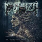 No Raza - Transcending Material Sins