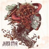Jaded Star - Realign (Splatter Vinyl) (LP)