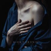 Hior Chronik - Blind Heaven (LP)