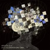 Hieroglyphic Being - Synth Expressionism/Rhythmic Cubism (LP)