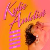 Auldist, Kylie - This Is What Happiness Looks Like (LP)