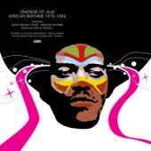 Oneness Of Juju - African Rhythms 1970-1982 (3LP)