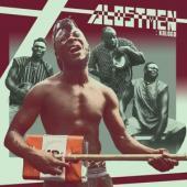 Alostmen - Kologo (LP)
