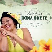 Onete, Dona - Feitico Caboclo (LP)