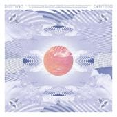 Destiino - Destiino (LP)
