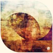 Affkt - Big Picture (Splatter Vinyl) (2LP)